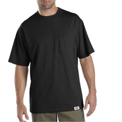 Dickies Two Pack T-Shirts