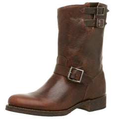 Frye Brando Engineer Boot