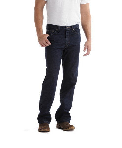 Lee Regular Fit Boot Cut Jean