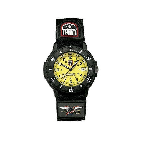 Luminox 3905 Original Navy SEAL Dive Watch