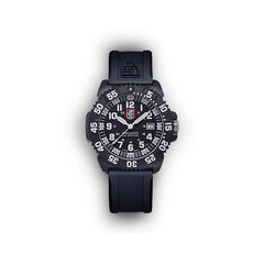 Luminox 3051 EVO Navy SEAL Colormark Watch