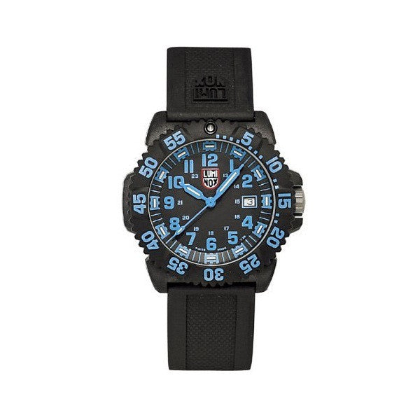 Luminox 3053 EVO Navy SEAL Colormark Watch