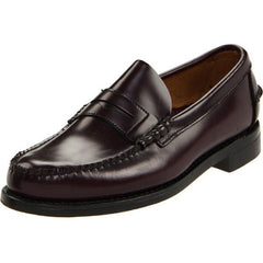 Sebago Cordo Classic Leather Loafer