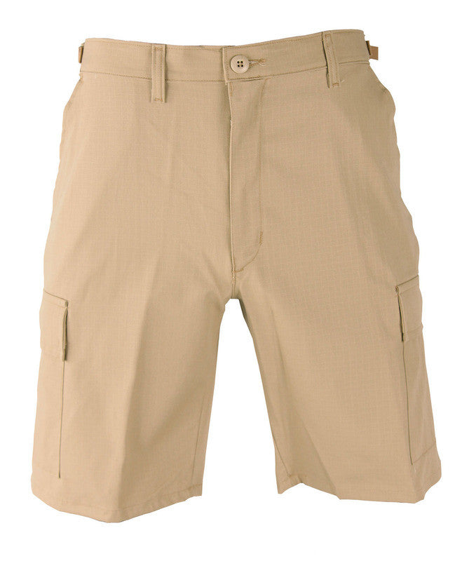 Propper BDU Battle Rip Shorts