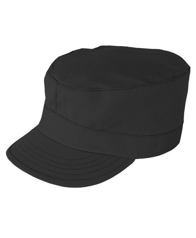 Propper BDU Patrol Cap (Cotton)