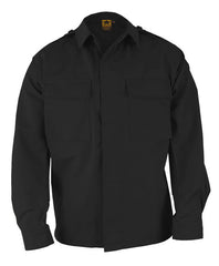 Propper BDU 2 Pocket Rip Stop Shirt