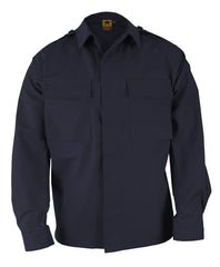 Propper BDU 2 Pocket Shirt