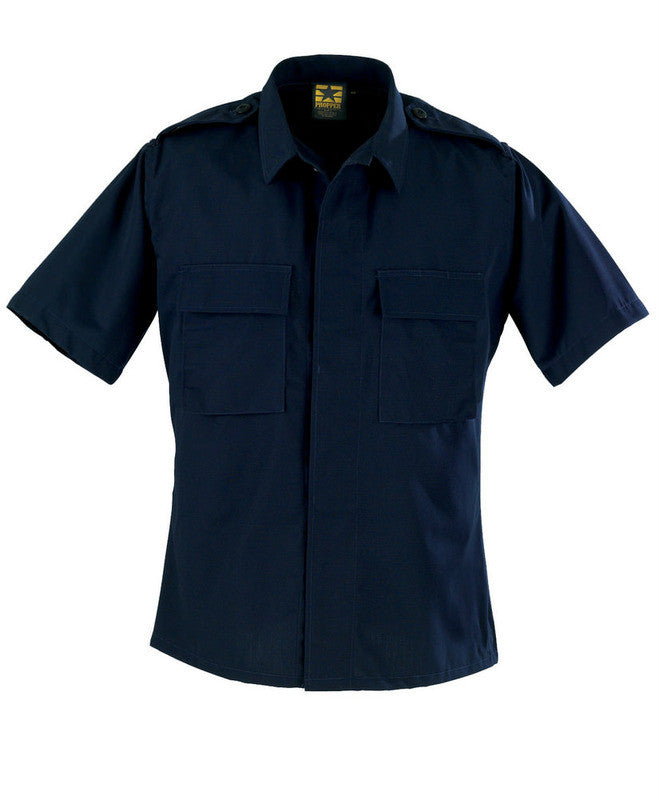 Propper BDU Short Sleeve Shirt
