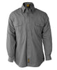 Propper Lightweight Tactical Shirt