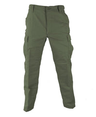 Propper Genuine Gear BDU Pants