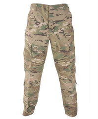 Propper MultiCam NYCO ACU Pants