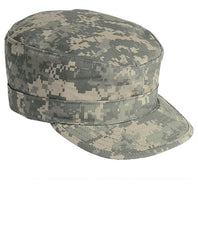 Propper ACU Universal Pattern Patrol NYCO Cap