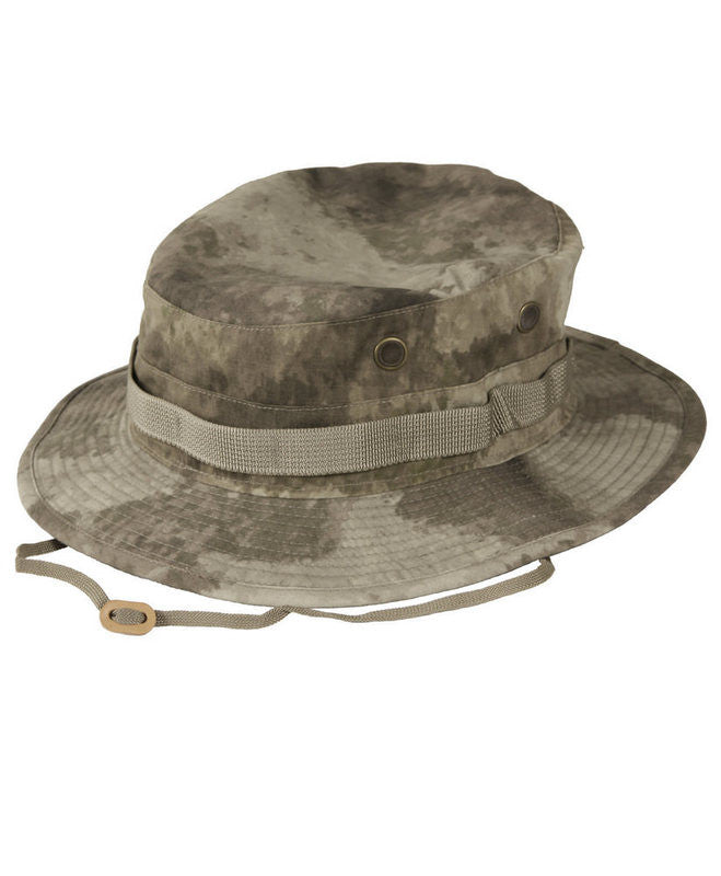 Propper Boonie-Sun Hat (Battle Rip)