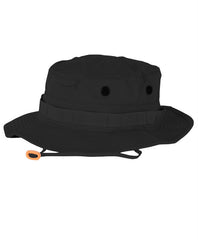 Propper Boonie-Sun Hat (Cotton)