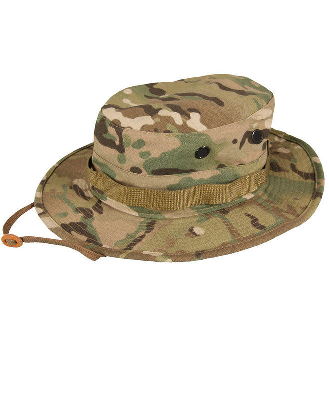 Propper MultiCam NYCO Boonie-Sun Hat