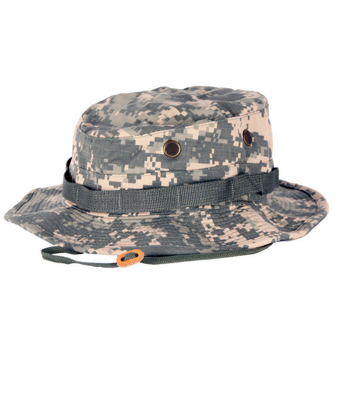 Propper Universal Pattern NYCO Boonie-Sun Hat
