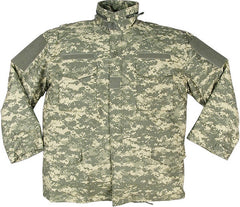 Rothco ACU Digital M-65 Field Jacket