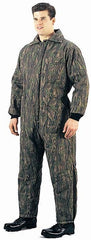 Rothco Smokey Branch Insulated Coverall