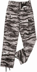 Rothco Urban Tiger Stripe BDU Pants