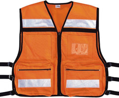 Rothco Orange Rescue & Safety Vest