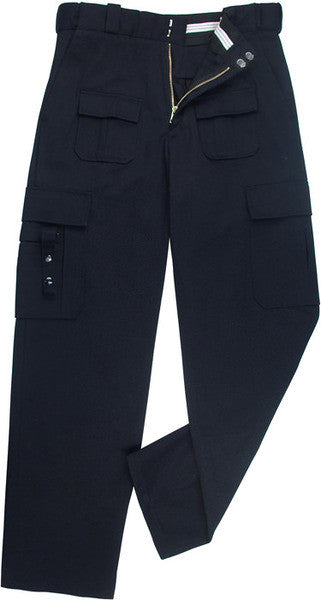 Rothco Midnite Navy Ultra-Tec Tactical Pants