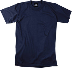Rothco Navy Blue T-Shirt