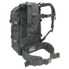 Condor Medium Modular Assault Pack 2