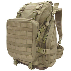 Condor Assault Pack-Shoulder Bag