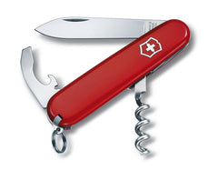 Victorinox Swiss Army Waiter