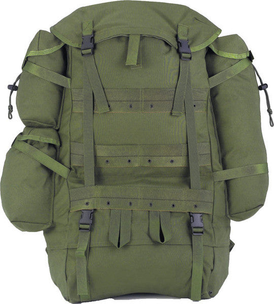Rothco Olive CFP-90 Combat Pack