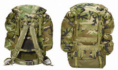 Rothco Woodland CFP-90 Combat Pack