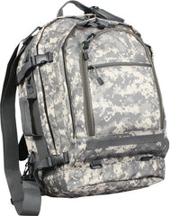 Rothco ACU Digital Backpack