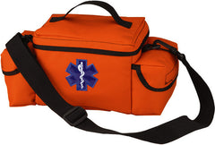 Rothco E.M.S. Rescue Bag
