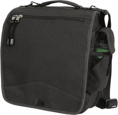 Rothco M-51 Engineers Bag