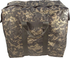 Rothco ACU Digital Aviator Kit Bag
