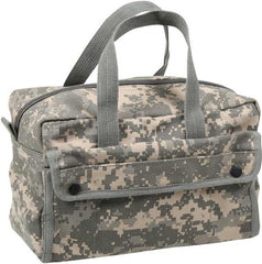 Rothco Army Digital Camouflage Mechanics Tool Bag