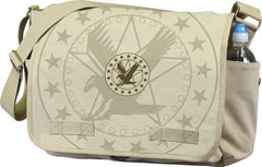 Rothco Army Eagle Messenger Bag