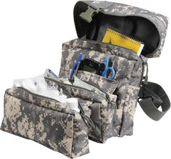 Rothco ACU Digital Medical Kit Bag
