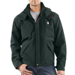 Carhartt J162 Shoreline Jacket