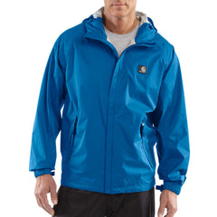 Carhartt J219 Waterproof Breathable Acadia Jacket