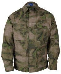Propper A-Tacs BDU 4 Pocket Shirt