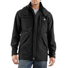 Carhartt C72 Waterproof Breathable Coat