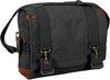 Rothco B-15 Pilot Messenger Bag