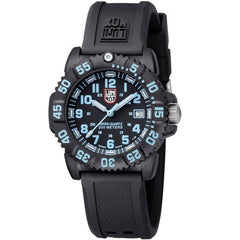 Luminox 7053 Navy Seal Diver Watch