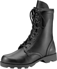 Rothco Speedlace Combat Boot