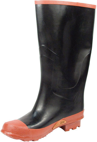 Rothco Rubber Knee Boot