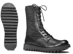 Rothco Ripple Sole Jungle Boot