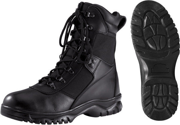 Rothco Forced Entry Tactical Boot