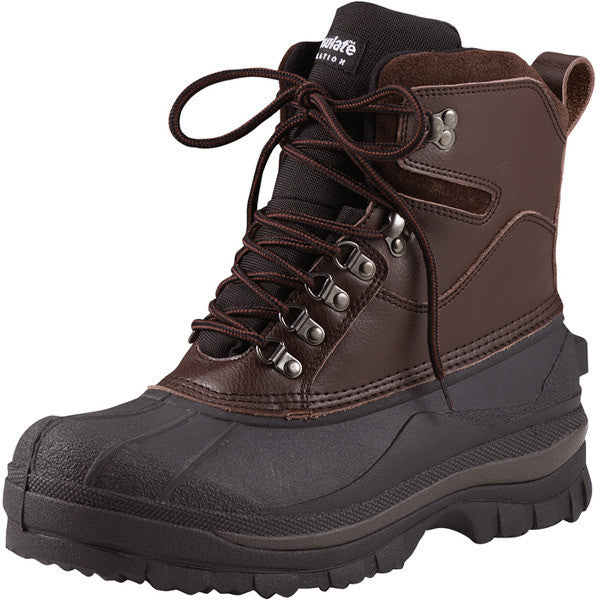 Rothco Venturer Cold Weather Hiking Boot