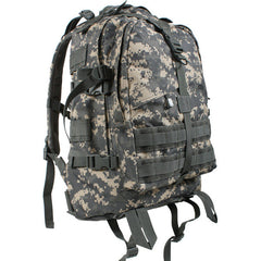 Rothco MOLLE Transport Pack